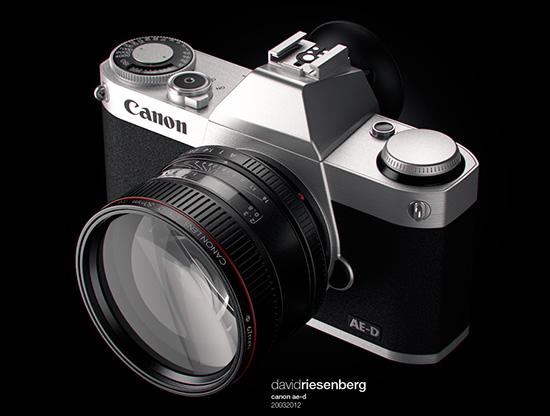 Canon-classic-camera-design-concept.jpg