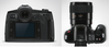 Leica s back-top.png