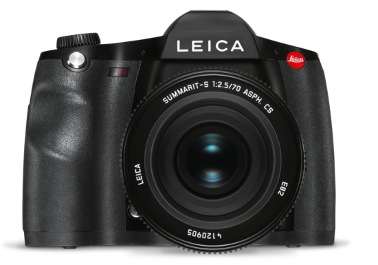 Leica s typ oo7 front.png
