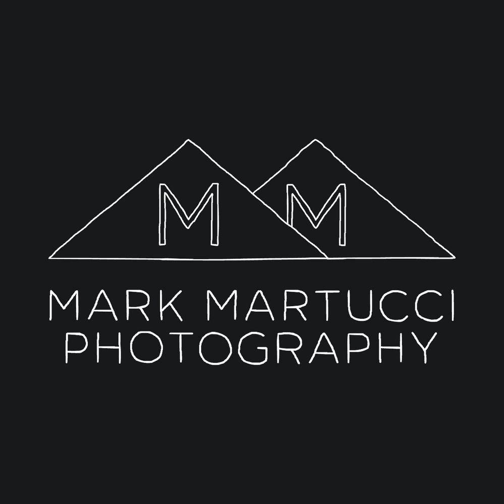 mmphoto logo white on black square.jpg