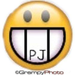 PJ-Grampy.jpg