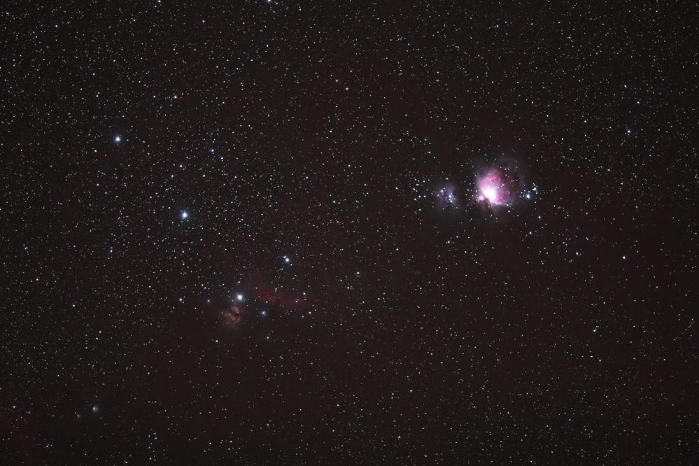 Lowe half of Orion.JPG