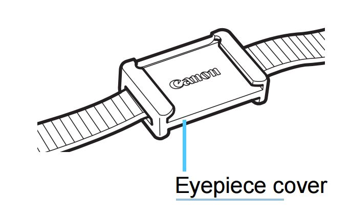 6D eyepiece cover.JPG