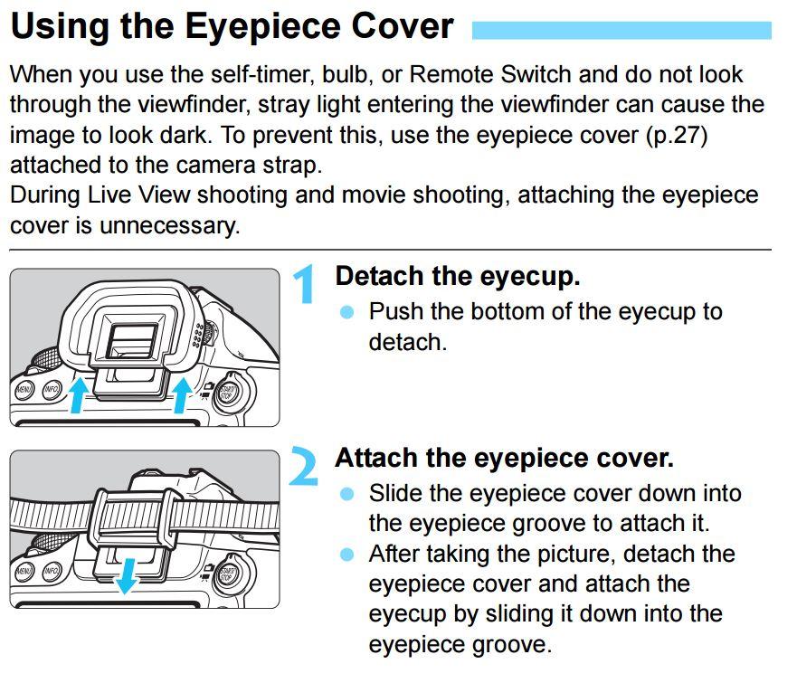 6D eyepiece cover II.JPG
