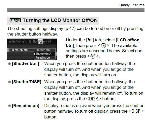 p179_T3i_LCD_ON-OFF.PNG