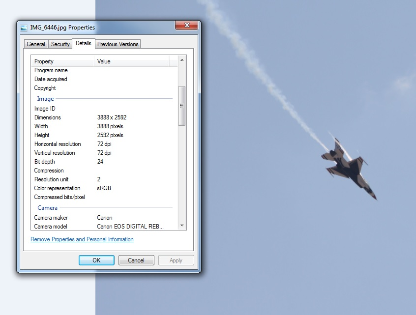 how to set ppi in photoshop