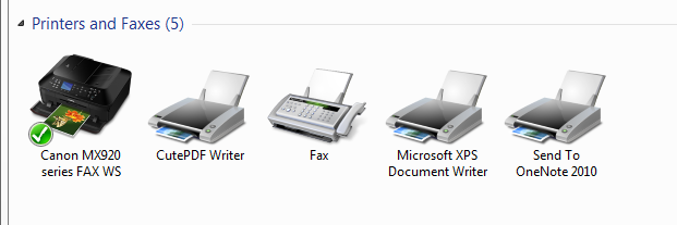 Canon MX 922 FAX.PNG