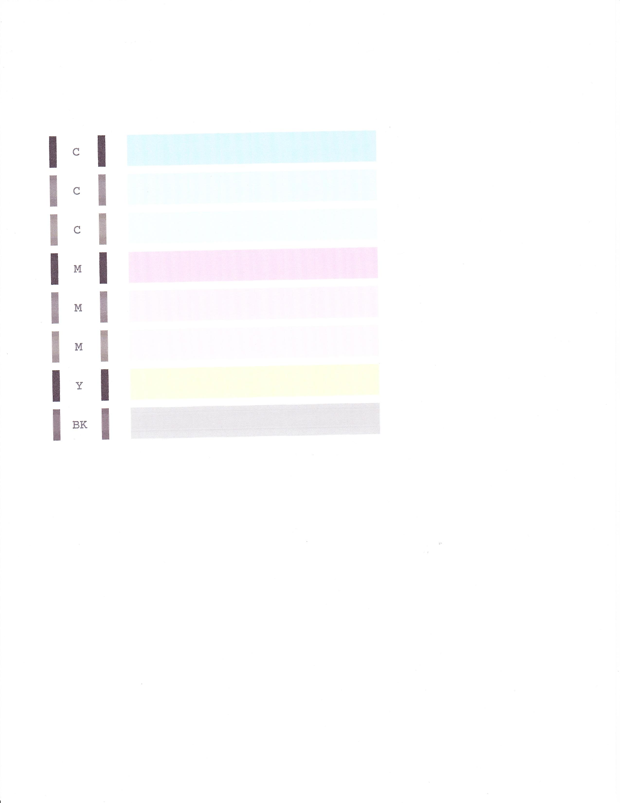 Print nozzle check pattern_0001.jpg