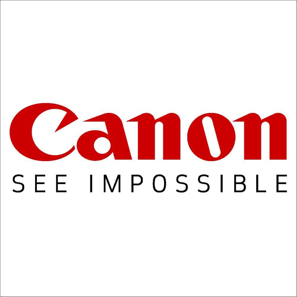 avatar_twitter_1200x1200_CanonUSAImaging.jpg