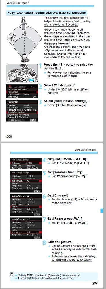 WirelessFlash70D.jpg