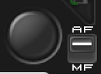 AF-MF-Switch.png