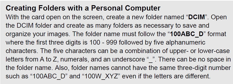 Creating_Folders_With_Computer.PNG