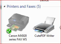 MX922 offline.PNG