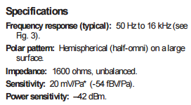 microphone specification.png