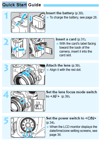 EOS_6D_Quick_Start_Guide.PNG