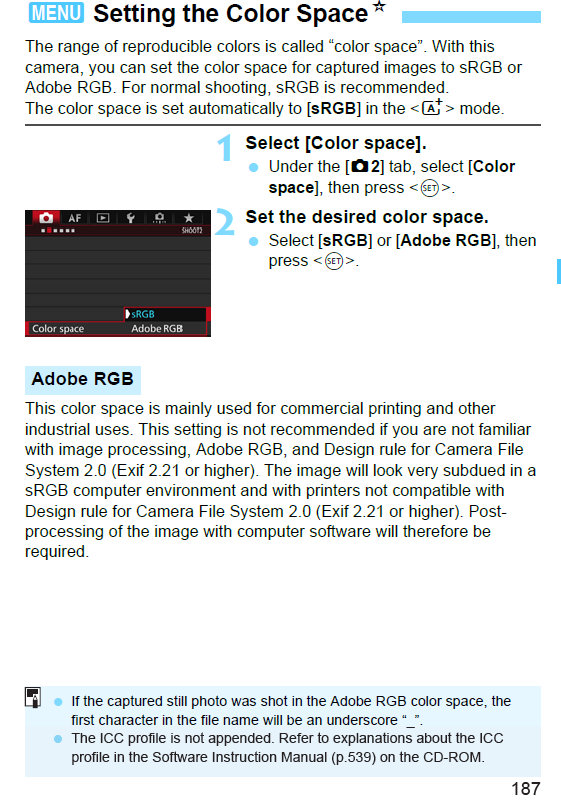 7d-mk2 manual.pdf (SECURED) - Adobe Acrobat Reader DC 652016 93047 AM.jpg