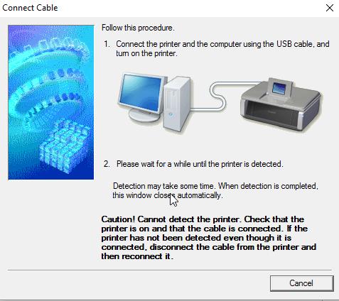 cannot detect printer.png